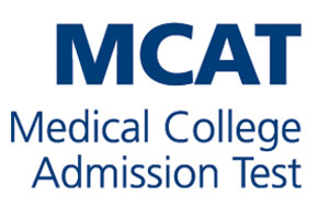 MCAT_official_logo